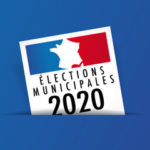 Élections Municipales 2020 (crédit image Lyon Bondy Blog)
